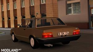 Ford Taunus – V1R10 – 1.35.x, 2 photo