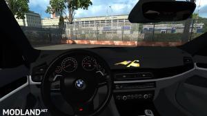 BMW M5 F10 Sedan (1.35), 2 photo