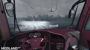Scania Touring R30 (1.37), 2 photo