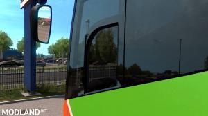 Scania Touring [1.37, 1.38], 2 photo