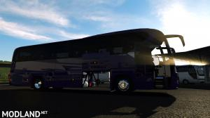 Neoplan New Tourliner Euro 6 1.37, 2 photo