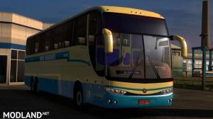Marcopolo G6 1200 MB for 1.33 and 1.34 v 2.0, 1 photo