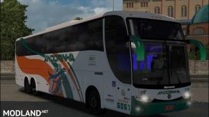 Marcopolo G6 1200 MB for 1.33 and 1.34 v 2.0, 2 photo