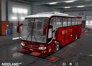 Marcopolo G6 1200 toco Volvo 1.36.x - External Download image