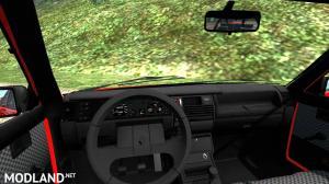 Renault 9 1.35, 2 photo