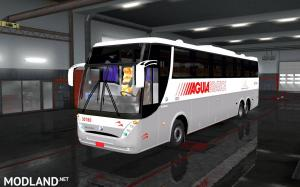 Scania Caio Giro 3600 1.35.x - External Download image