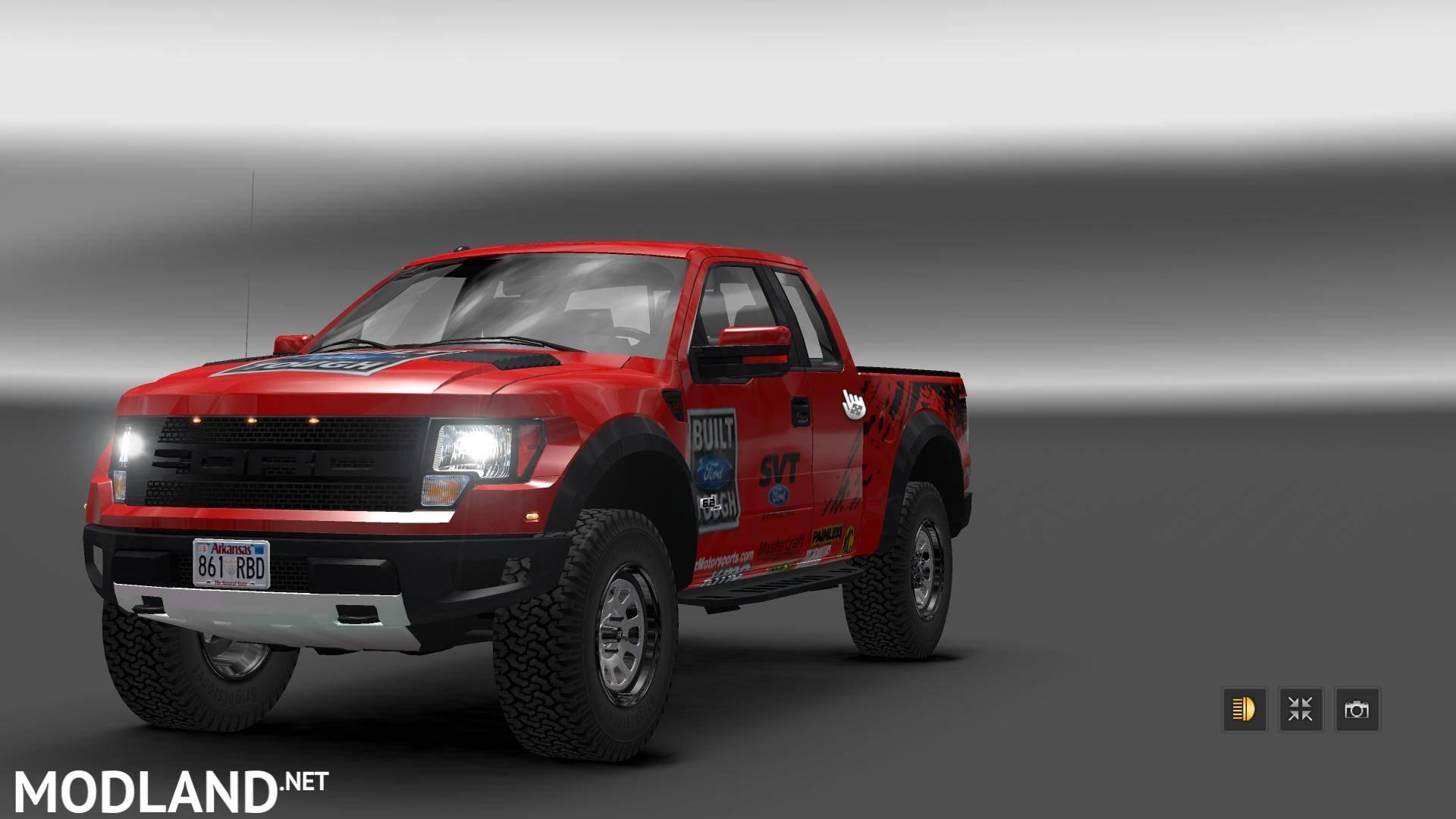 Euro Truck Simulator 1 0