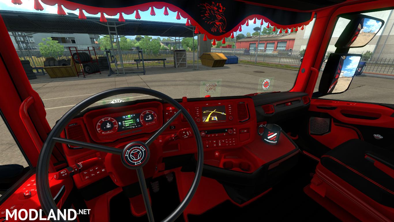 https://www.modland.net/uploads/images/euro-truck-simulator-2/interiors/ets2_00814_ModLandNet.png