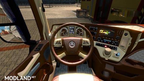 Bus simulator deluxe