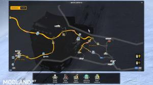 GPS RG PRO 3.0, 3 photo