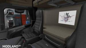 "Scania V8 ""There is only one"" - Pack, 2 photo"