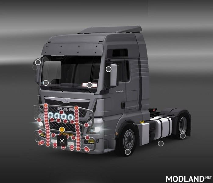 Man Euro6 Standalone V 1 12 1 Mod For Ets 2