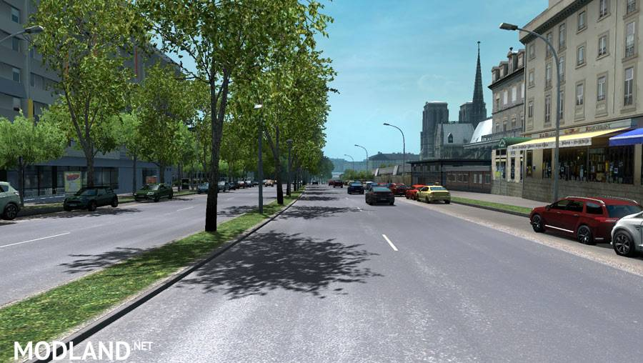 cities skylines traffic manager version 1.10.2 download