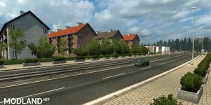 MHAPro 1.38 for ETS 2 v 1.38, 2 photo