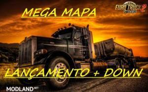 MEGA MAPA V5.2 BY WEBB GAMES (1.24.X)