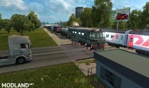 Russian Open Spaces v5.5 [1.30] , 2 photo