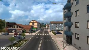 Poland Rebuilding Reworked v2.1 (1.30), 4 photo
