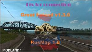 Fix for connection Great Poland v1.3.0 with RusMap 1.8