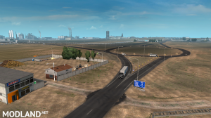 The Great Steppe project v 1.3 [1.36.x], 6 photo
