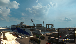 Russian Open Spaces v5.5 [1.30] , 10 photo