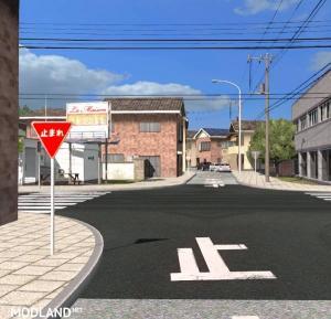 Project Japan v0.3.1 [1.36], 2 photo