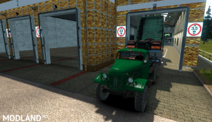 Russian Open Spaces v7.0 [1.32] , 3 photo