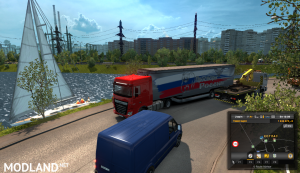 Russian Open Spaces v7.0 [1.32] , 4 photo