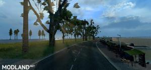Jateng Extreme Map Developed by Shahid, 1 photo