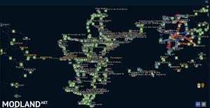 Mario & BigWorker Map 1.27, 2 photo