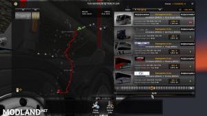EAA Bus Map v 4.2.05