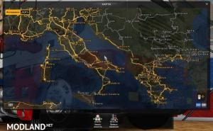 Maro Map 10.2 (1.18, 1.19), 2 photo