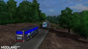 Tamilnadu Map for v1.31 & 1.32, 2 photo