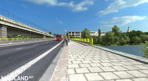 Project Balkans 4.2 1.37, 2 photo