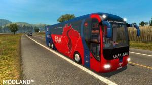 Mapa EAA Bus version v4.6 (1.31), 2 photo
