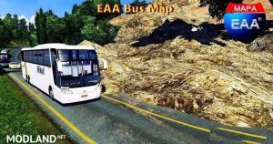 Mapa EAA Bus version v4.6 (1.31), 3 photo