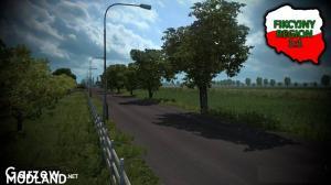 Fikcyjny Region 1:1 v0.1 BETA, 3 photo