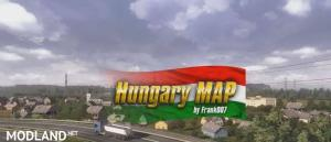 Hungary Map v 0.9.29 [1.24], 1 photo