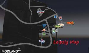 Leipzig Map Expansion v0.5.0 1.37.x