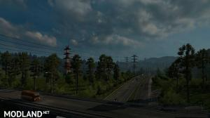 PJ Indo Map v 1.9, 2 photo