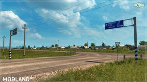Sibir Map Alpha Version v 0.3.0 [1.31], 2 photo