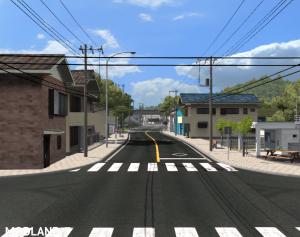 Project Japan v0.3.2 [1.36], 2 photo