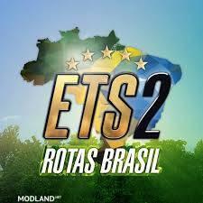 Rotas Brasil 1.37