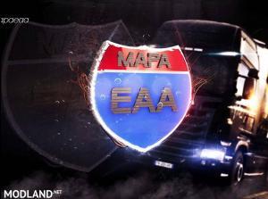 EAA Map v 2.8
