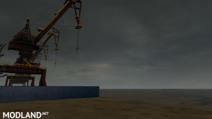 Road to Aral - A Great Steppe Addon v1.0, 2 photo