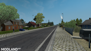 Road to Aral v1.2 for 1.36, 4 photo