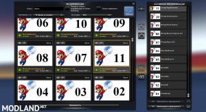 Mario Map v12.7 [1.31.x], 3 photo