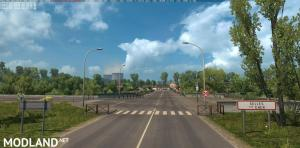 MHAPro 1.38 for ETS 2 v 1.38, 4 photo