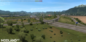 MHAPro 1.35  for ETS 2 v 1.35, 5 photo
