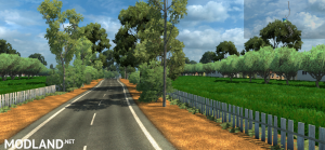 Bangladesh Road Map Beta Version 1.31-1.33, 4 photo