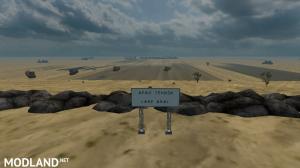 Road to Aral v 1.1 [The Original], 3 photo
